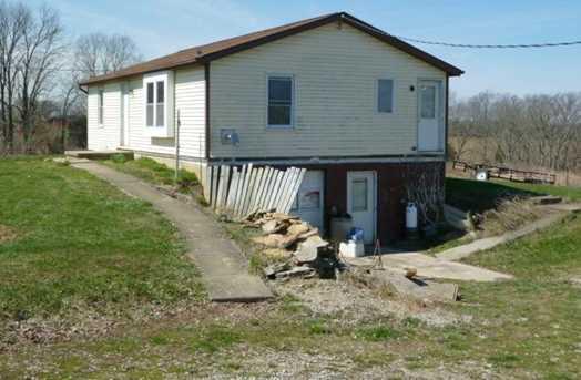 3546 Clayton Pike - Photo 2