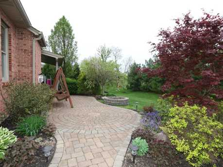 6169 Lancashire Trail - Photo 24