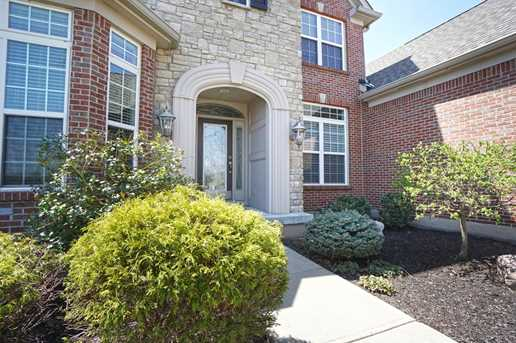 7715 Foxchase Drive - Photo 2