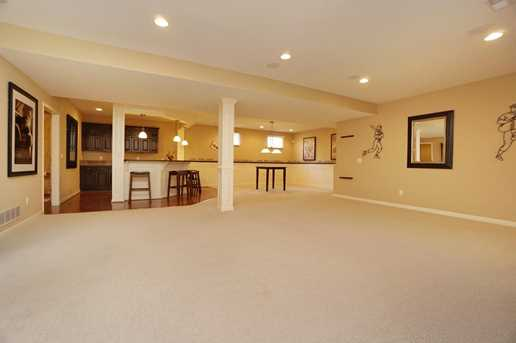 7715 Foxchase Drive - Photo 22