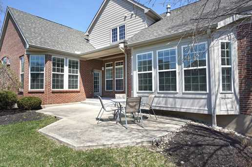 7715 Foxchase Drive - Photo 24