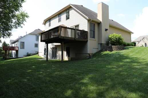 409 Sharon Ct - Photo 24