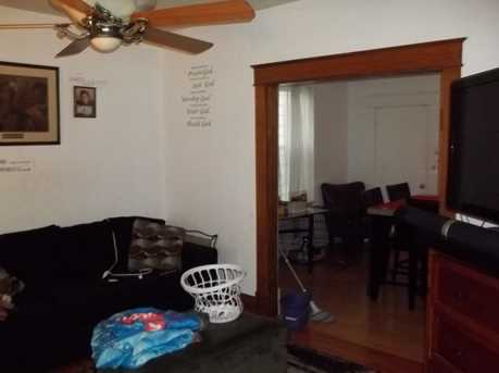 5126 Silver St - Photo 2