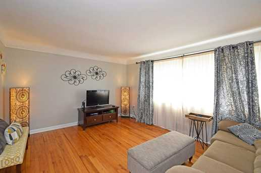 560 Sonny Lane - Photo 4