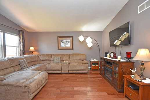 6397 Galloway Drive - Photo 4