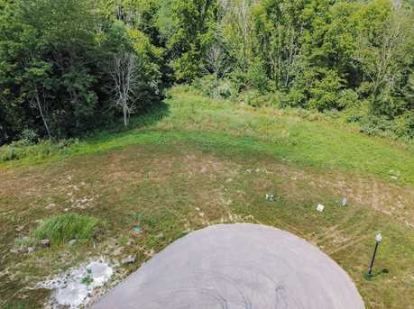5800 Rivers Fork Dr - Photo 8
