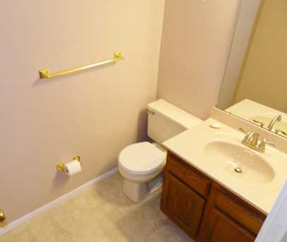 3517 W Fork Rd #35 - Photo 8