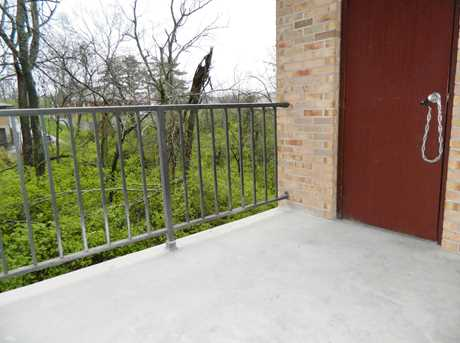 3517 W Fork Rd #35 - Photo 18