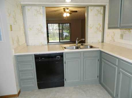 3517 W Fork Rd #35 - Photo 16