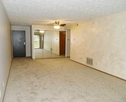 3517 W Fork Rd #35 - Photo 2