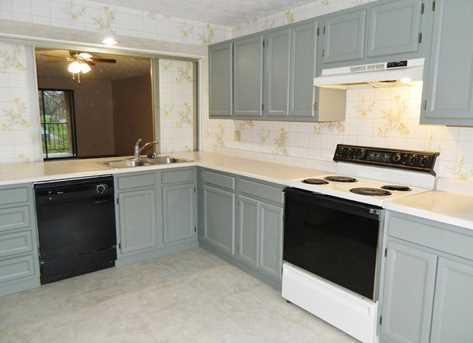 3517 W Fork Rd #35 - Photo 14