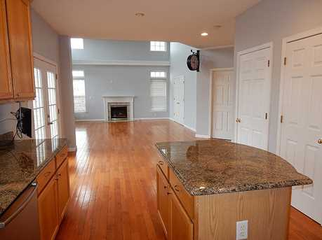 353 Indian Pointe Drive - Photo 8