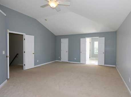 5683 Crestwood Drive - Photo 12