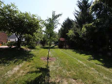 5683 Crestwood Drive - Photo 20