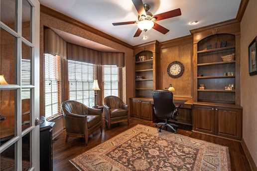 157 Chateau Valley Ln - Photo 4
