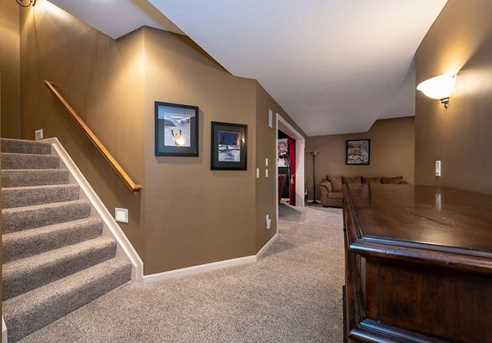 157 Chateau Valley Ln - Photo 14