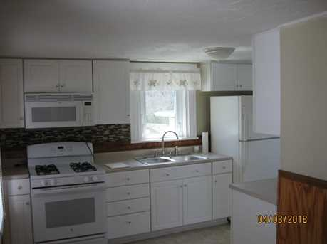 2273 Old St Rt 32 - Photo 10