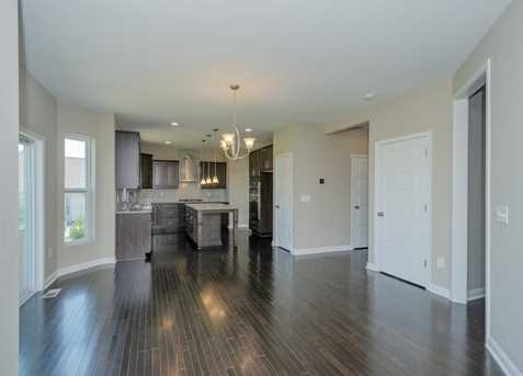 5710 Bassett Trail #33 - Photo 12