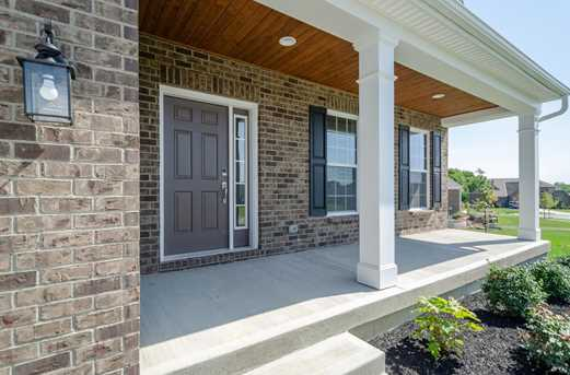 5710 Bassett Trail #33 - Photo 2