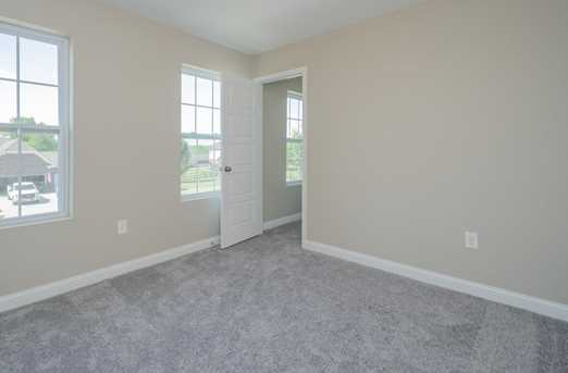 5710 Bassett Trail #33 - Photo 20