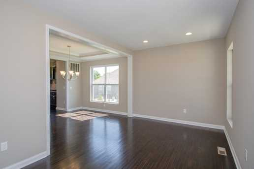 5710 Bassett Trail #33 - Photo 4