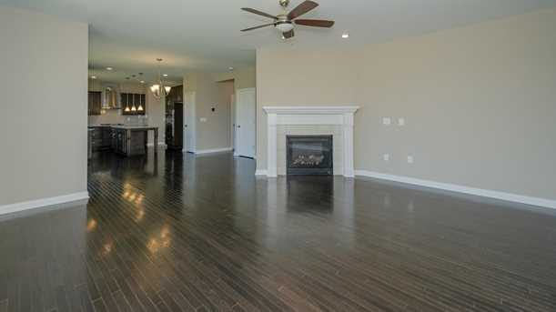 5710 Bassett Trail #33 - Photo 14