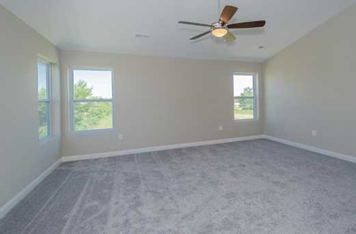 5710 Bassett Trail #33 - Photo 16
