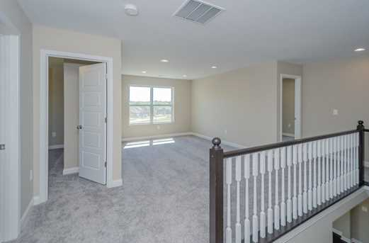 5710 Bassett Trail #33 - Photo 24