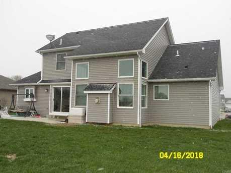 447 Meadow Glen Ave - Photo 24