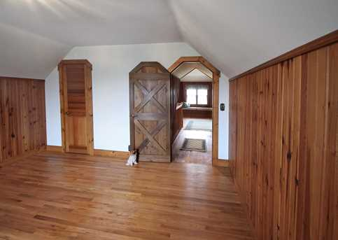 14720 Day Rd - Photo 14