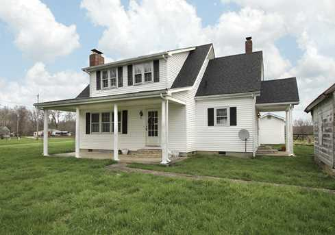 14720 Day Rd - Photo 1