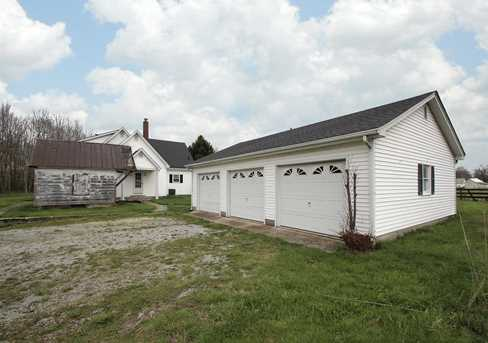 14720 Day Rd - Photo 18