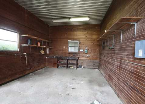 14720 Day Rd - Photo 20