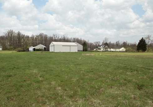 14720 Day Rd - Photo 22