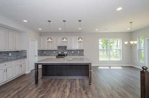 1783 Red Clover Dr #387 - Photo 6
