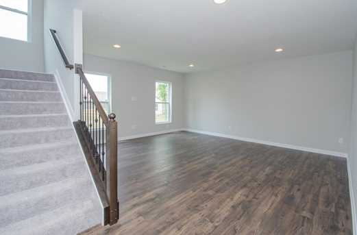 1783 Red Clover Dr #387 - Photo 12