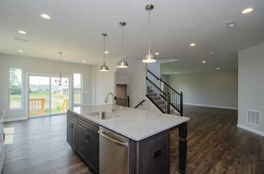 1783 Red Clover Dr #387 - Photo 8