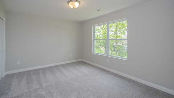 1783 Red Clover Dr #387 - Photo 20