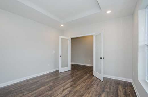 1783 Red Clover Dr #387 - Photo 4