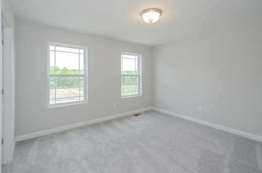 1783 Red Clover Dr #387 - Photo 22