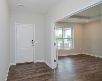 1783 Red Clover Dr #387 - Photo 2