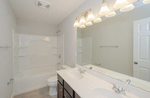 1783 Red Clover Dr #387 - Photo 24