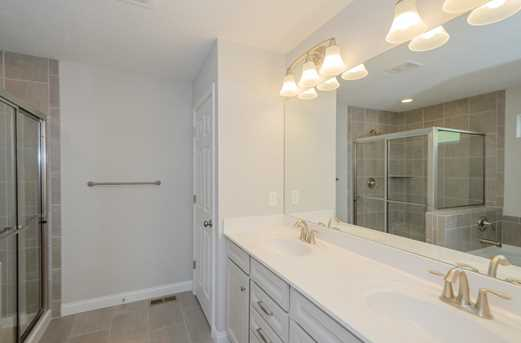 1783 Red Clover Dr #387 - Photo 18