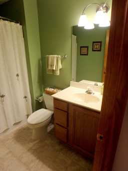 1253 Heather Renee Ct - Photo 24