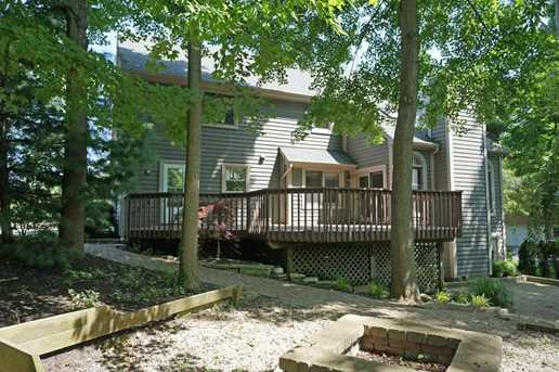 8996 Terwilligers View Ct - Photo 24