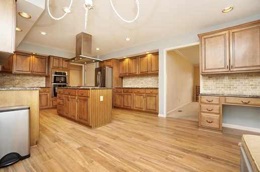 8996 Terwilligers View Ct - Photo 12