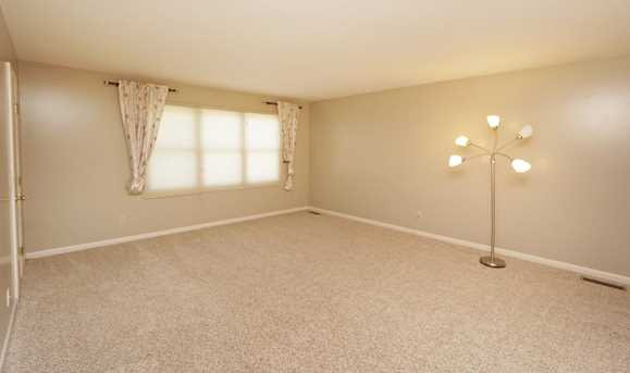 8996 Terwilligers View Ct - Photo 16