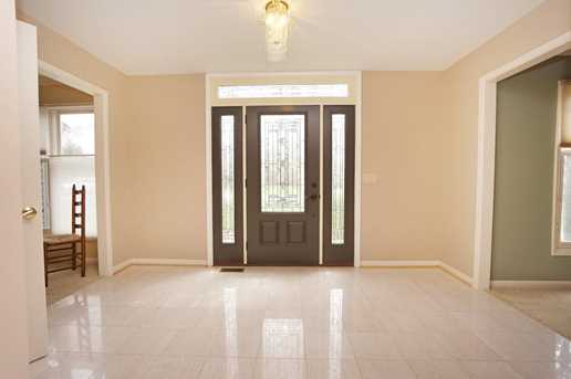 8996 Terwilligers View Ct - Photo 2