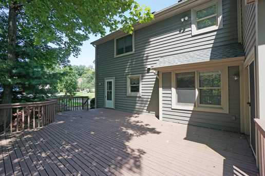 8996 Terwilligers View Ct - Photo 22