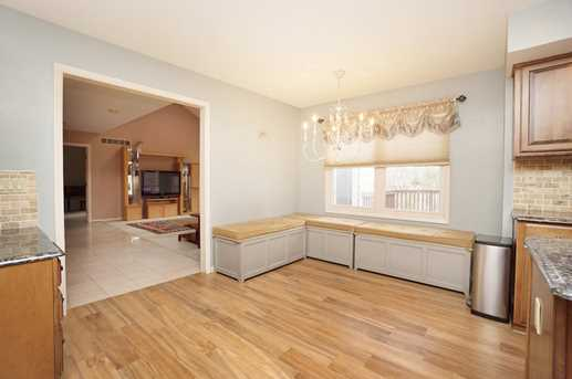 8996 Terwilligers View Ct - Photo 8